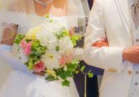 挙式・披露宴を挙げない「ナシ婚」のお祝いは?